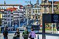 Avenida Afonso Henriques, Porto (29339947725).jpg