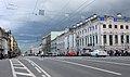 Avenida Nevskiy.JPG