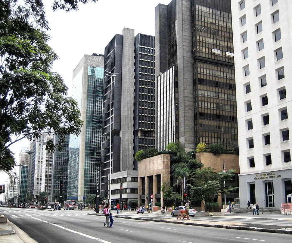 Avenida Paulista (2481784612)