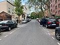 Avenue Belvédère - Le Pré-Saint-Gervais (FR93) - 2021-04-28 - 2.jpg