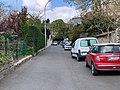 Avenue Jolly - Rosny-sous-Bois (FR93) - 2021-04-15 - 1.jpg