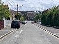 Avenue Mâcon Chelles Seine Marne 2.jpg