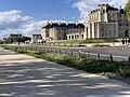 Avenue Minimes - Paris (FR75) - 2020-10-10 - 2.jpg