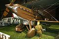 Avia B534 H6 (8236099730).jpg