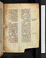 Avicenna Canon Bodleian Library 9r.jpg