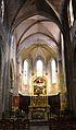 Avignon - Collégiale Saint Agricole 1.JPG
