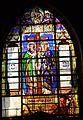 Avignon - Collégiale Saint Agricole 7.JPG