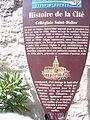 Avignon histoire Colegiale Saint-Didier.jpg