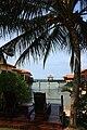 Avillion Resort 1.jpg