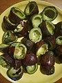 Avocado fruits in Goa, India.jpeg