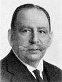 Axel Henrik Eliasson.jpg