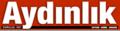 Aydinlik logo.png