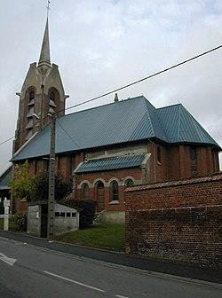Ayette église.jpg