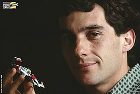 Ayrton Senna with toy car.jpg