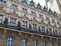 Ayuntamiento Hamburgo 03.jpg