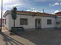 Ayuntamiento de Sinlabajos.jpg