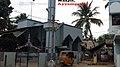 Ayyampettai Masjid 5 By-SharfuDin - panoramio.jpg