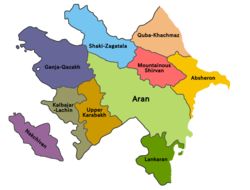 Economy of Azerbaijan  Wikipedia