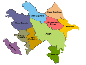 Azerbaijan economic regions.png