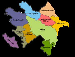 Картинки по запросу Азербайджану