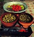 Azerbaijan national meals.jpg