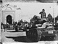 Azerbeidsjan capituleert, Bestanddeelnr 901-9710.jpg