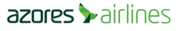 Azores Airlines Logo.png