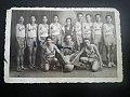 Aztecas San Pedro 1948.jpg