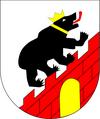 Bäringer.PNG