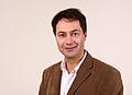 Béla Glattfelder, Hungary-MIP-Europaparlament-by-Leila-Paul-4.jpg