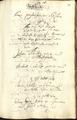 Bürgerverzeichnis-Charlottenburg-1711-1790-077.tif