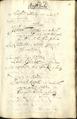 Bürgerverzeichnis-Charlottenburg-1711-1790-081.tif