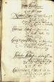 Bürgerverzeichnis-Charlottenburg-1711-1790-100.tif