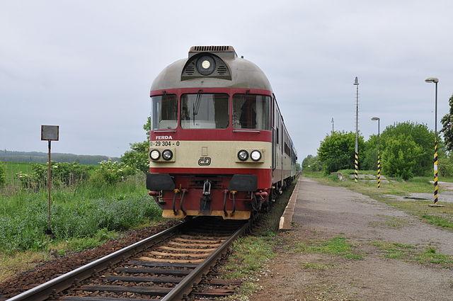 Březí(BV)-zastávka2014.jpg