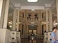 Bảo tàng LSVN.jpg