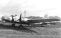 B-17GtriangleS (4790646920).jpg