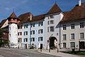 B-Delemont-Porte-de-Porrentruy.jpg