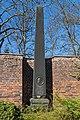 B-Friedrichsfelde Zentralfriedhof 03-2015 img03 Paul Singer.jpg