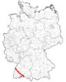B033 Verlauf.png