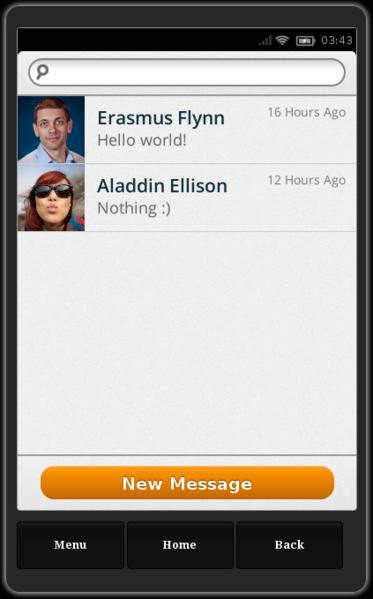 File:B2G Gaia UI in Firefox.png