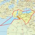 BAG woonplaatsen - Gemeente Lemsterland.png