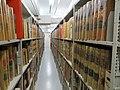 BAnQ Archives 1.jpg