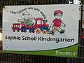 BB Kindergarten (Tafel S. Scholl).JPG