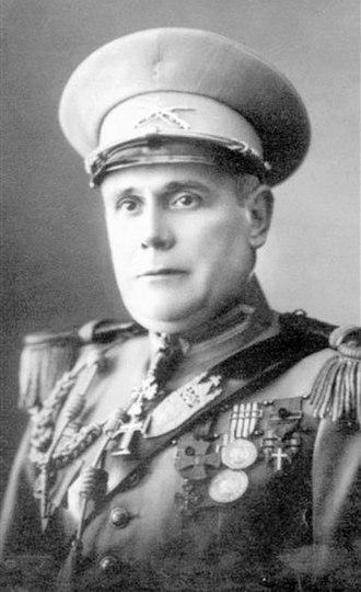 1887 in Portugal - Artur Carlos de Barros Basto