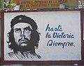 BCA Che mural7.jpg