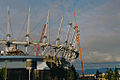BC Place new roof construction 3.jpg