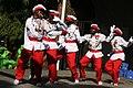 BENI ARINOTI DANCERS.jpg