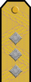 BG-Army-OF8.png