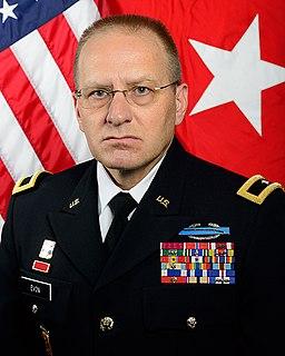 Francis J. Evon, Jr.