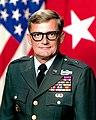 BG John Shalikashvili official portrait 1983.jpg
